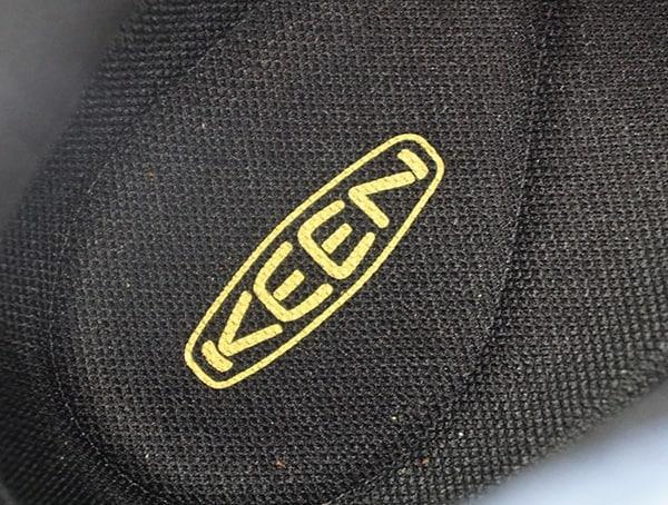 Removeable Metatomical Footbed Design Keen The Rocker Boots For Men