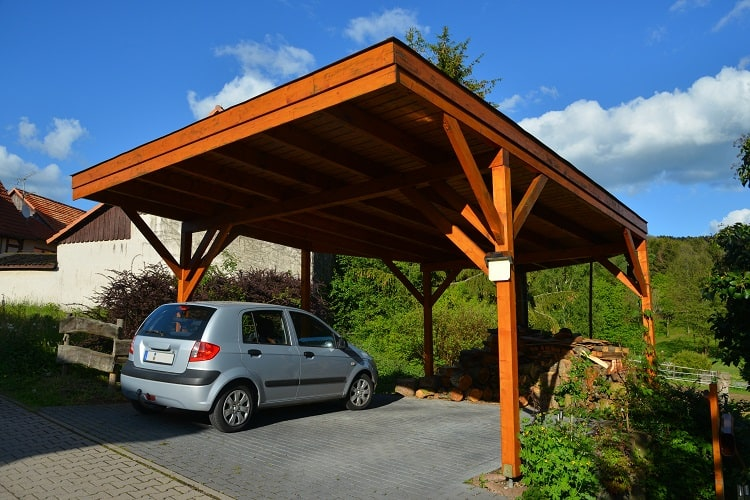 residential-building-new-wooden-carport
