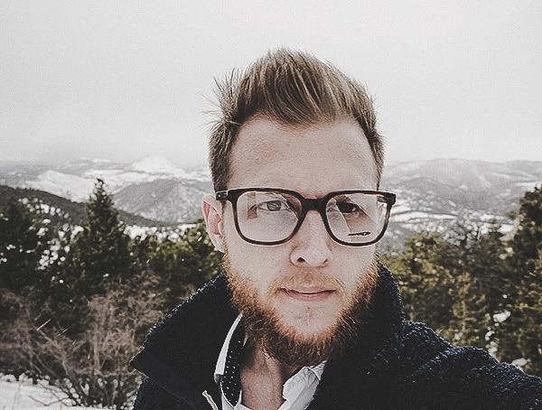 Review Arnette Ashland An7127 Glasses For Men