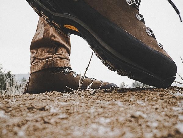 Review Garmont Dakota Lite Gtx Mens Boots