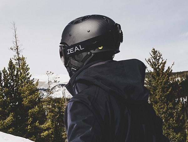 Review Sweet Protection Grimnir Ii Te Mips Helmet