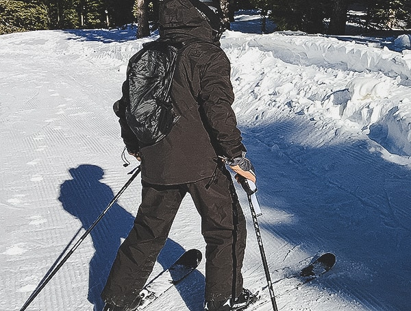 Review Tobe Outerwear Novo Ski Bib And Jacket For Men