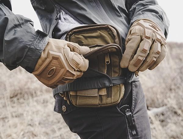 Reviews Elite Survival Systems Liberty Gunpack