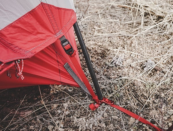 Reviews Msr Mutha Hubba Nx 3 Person Backpacking Tent