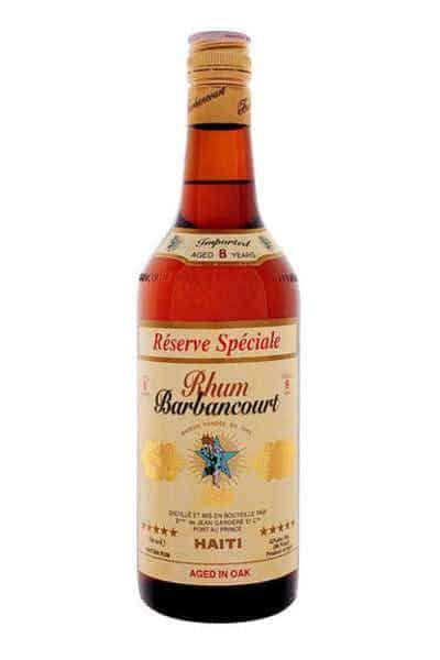 rhum-barbancourt-reserve-speciale-8-year