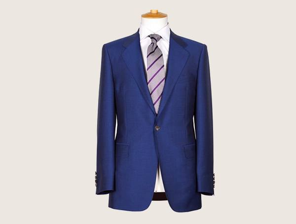 Richard Anderson Best Suits For Men