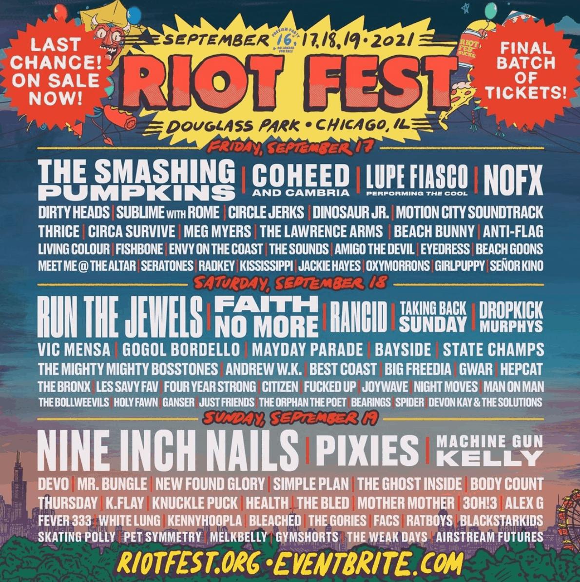 riot-fest-music-festival