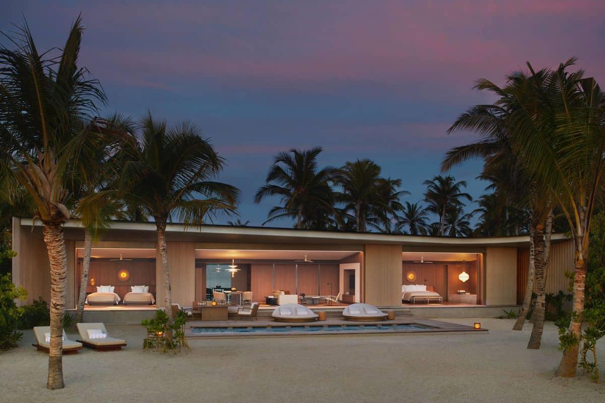 ritz-carlton-maldives-2