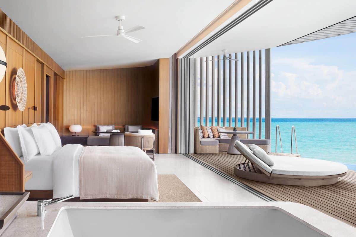 ritz-carlton-maldives-3