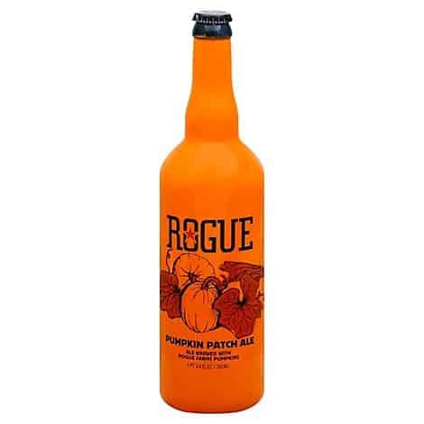 rogue-pumpking-ale
