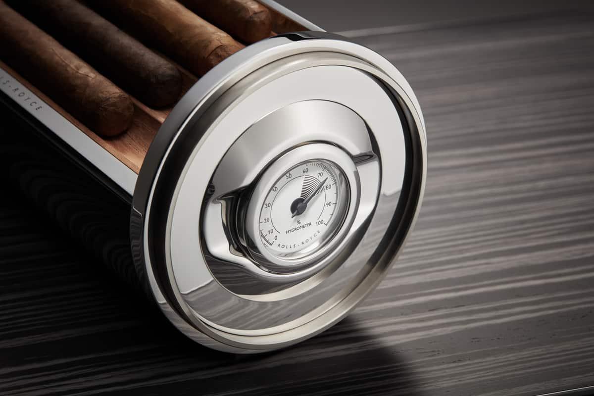 rolls-royce-cellarette-5