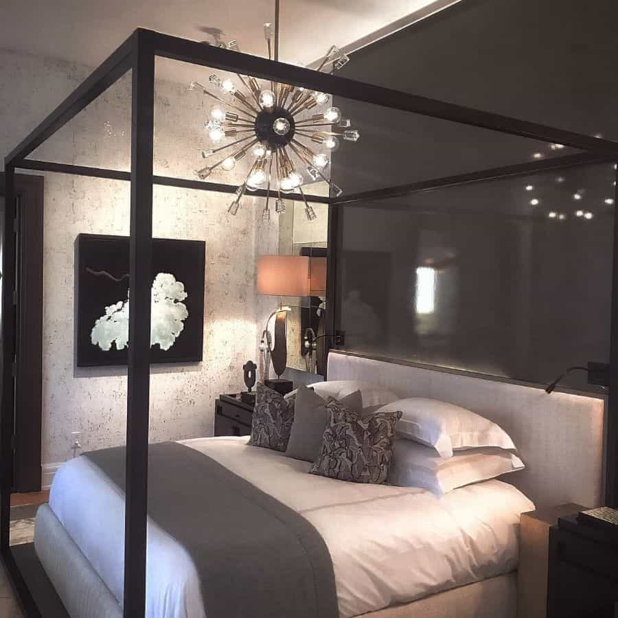 romantic and cozy cozy bedroom ideas leadrelectric