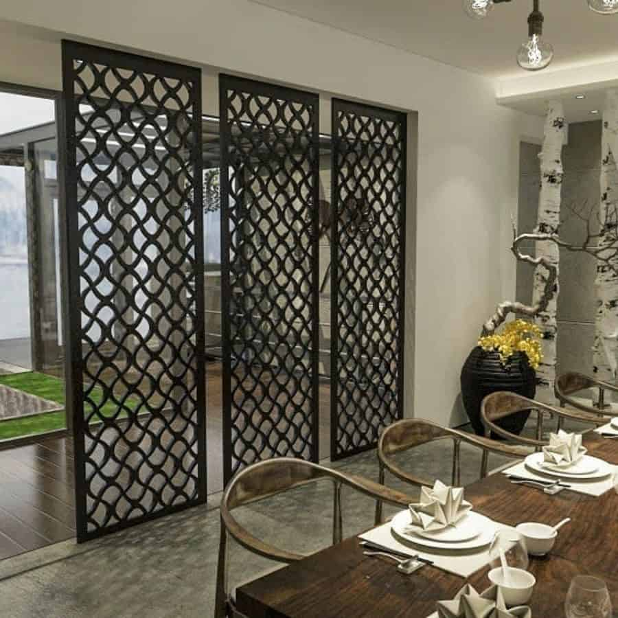 Room Divider Design Ideas Ogul Reklam