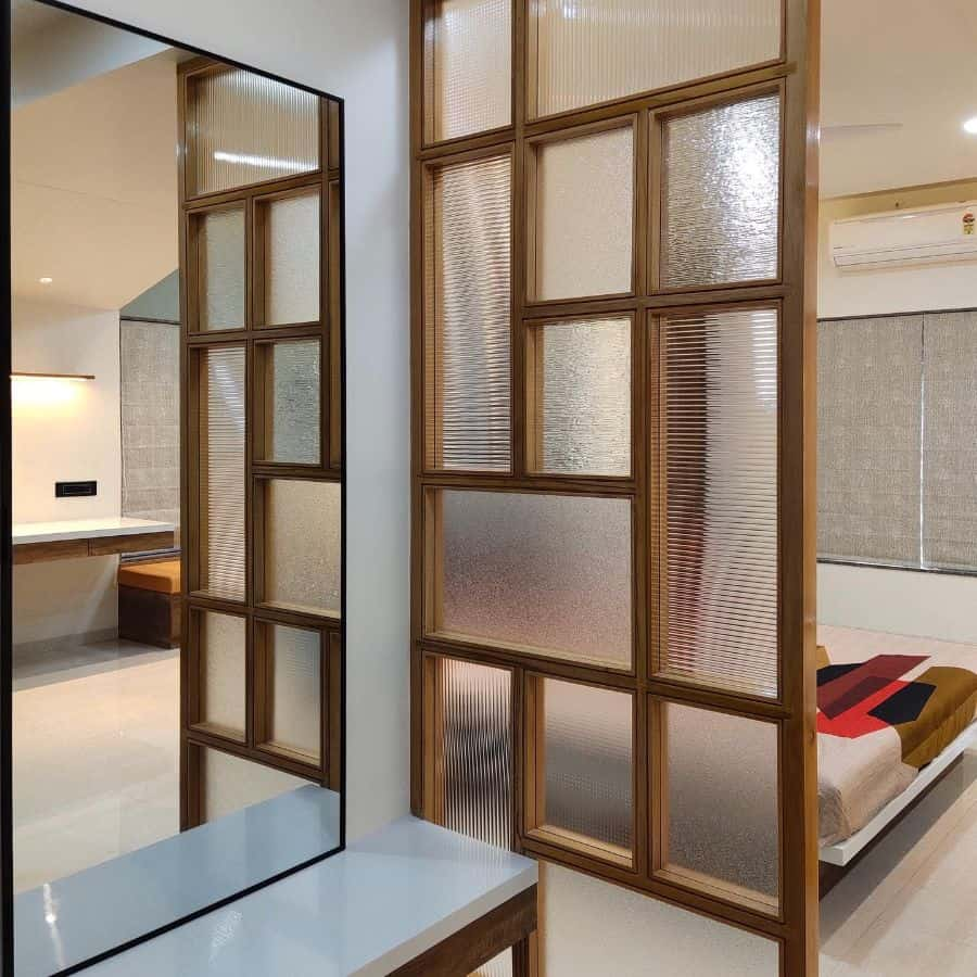 Room Divider Design Ideas Therawproject49