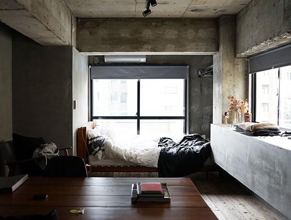 Room Rental Home Based Money Making Idea