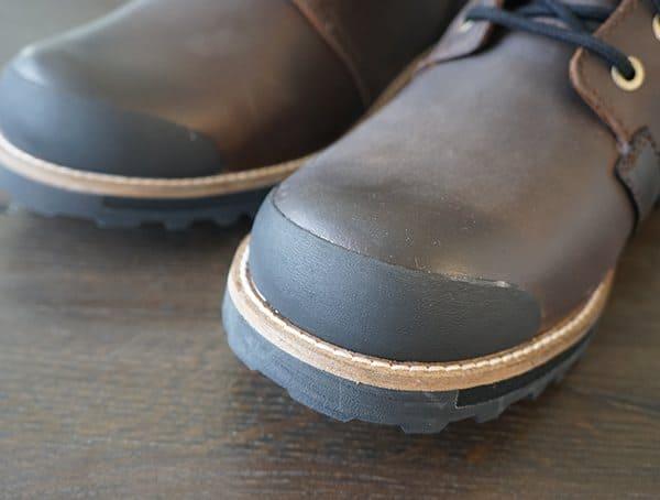 Rubber Toe Keen The Rocker Waterproof Boots For Men