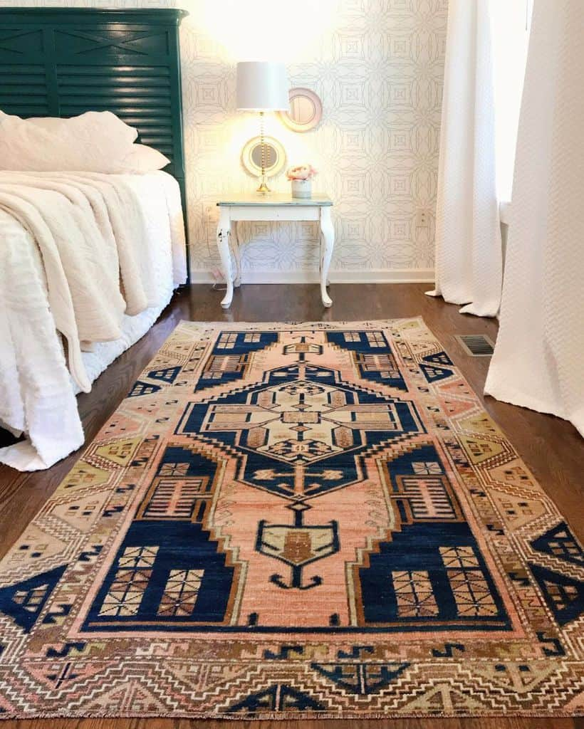 rugs and carpet bedroom decor ideas belleberryhome