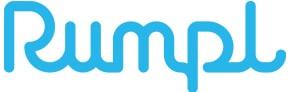 Rumpl Logo Special Feature