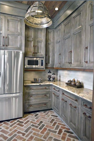 Top 70 Best Kitchen Cabinet Ideas - Unique Cabinetry Designs Ideas For Kitchen Cupboards on kitchen library ideas, kitchen backsplash ideas, galley kitchen ideas, kitchen fruit ideas, kitchen design, kitchen cooking ideas, kitchen rug ideas, kitchen decorating ideas, pantry ideas, kitchen wood ideas, kitchen couch ideas, kitchen silver ideas, kitchen crate ideas, kitchen stand ideas, kitchen dining set ideas, l-shaped kitchen plan ideas, kitchen fridge ideas, kitchen countertop ideas, kitchen cabinets, kitchen plate ideas,