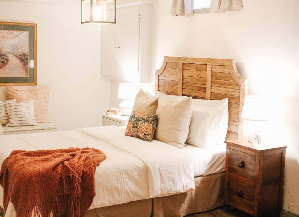 rustic small basement ideas livinginharmony.by.rachel