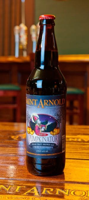 saint-arnold-pumpkinator