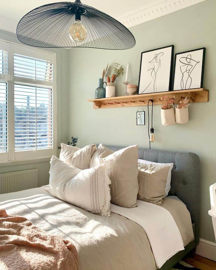 scandinavian bedroom ideas for women welcome_to_no.1