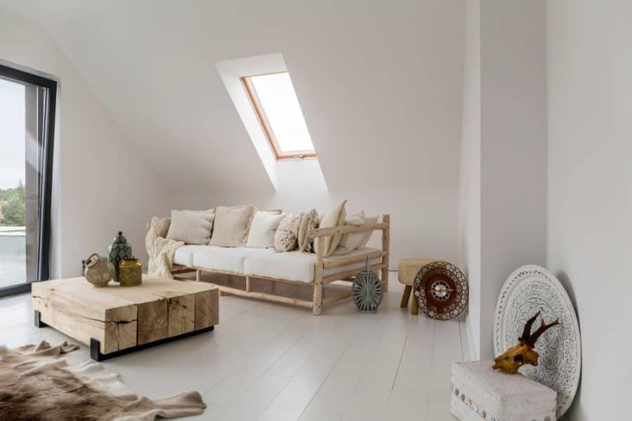 Scandinavian Living Room Decorating Ideas 11
