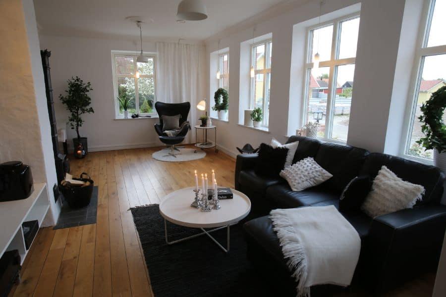 Scandinavian Living Room Decorating Ideas 4