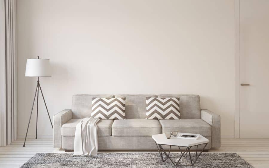 Scandinavian Living Room Decorating Ideas 6