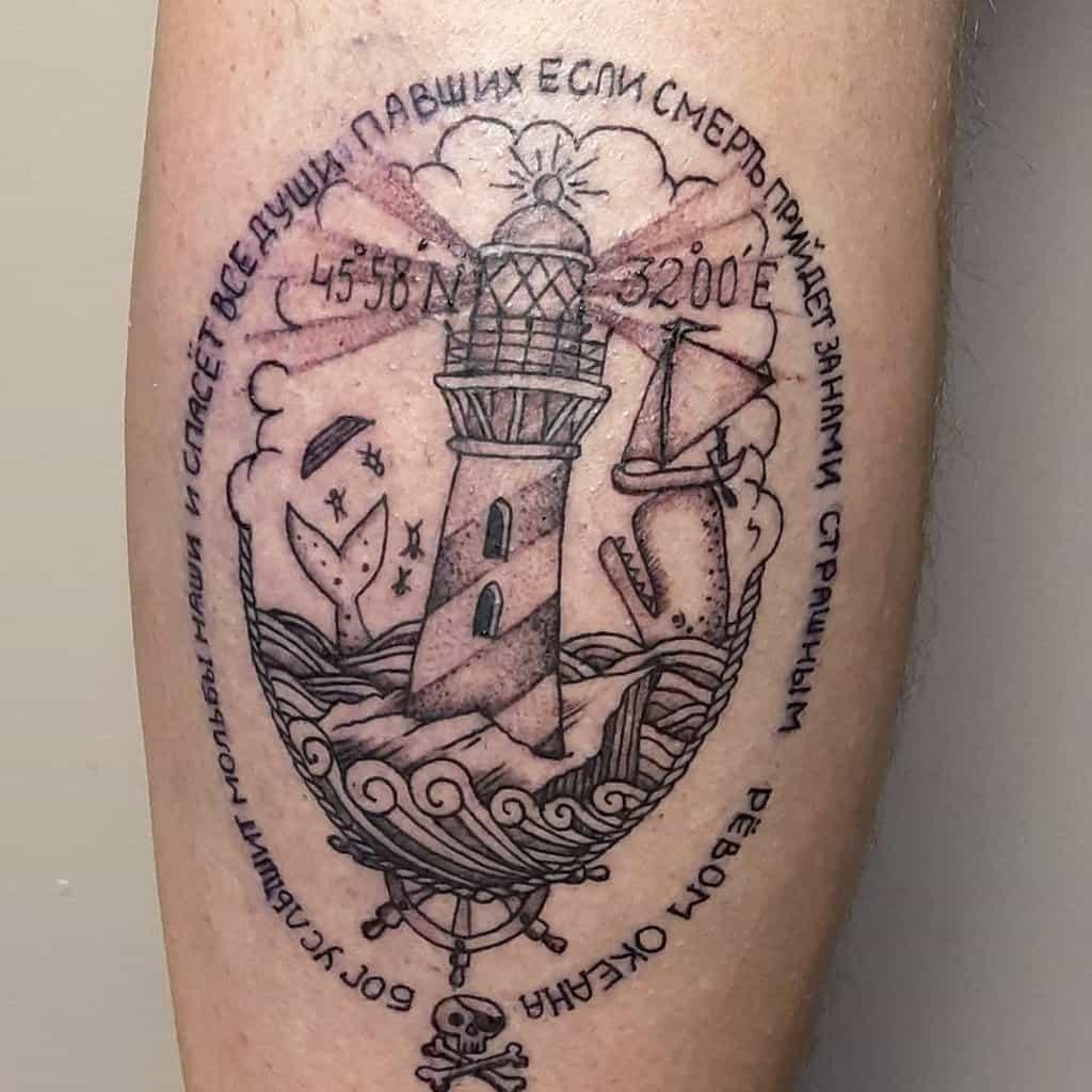 sea-marine-ocean-tattoo-ink_bite_tattoo