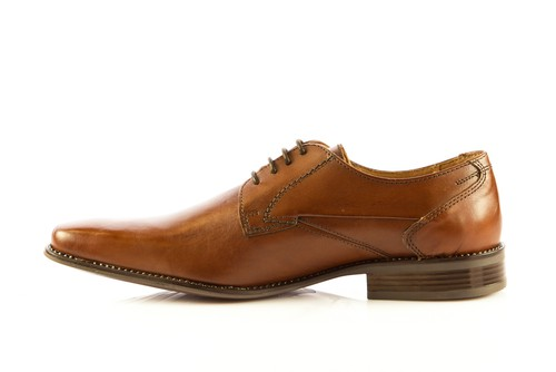 Sebago Brattle Oxford Men's Dress Shoes