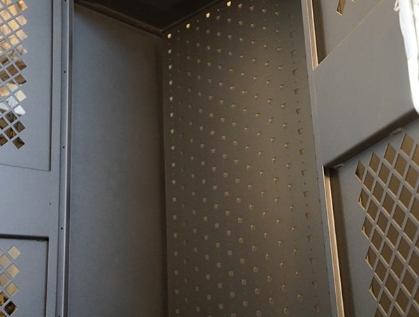 Secure Gun Safe Cabinet Storage Ideas Gallowtech Interior Review