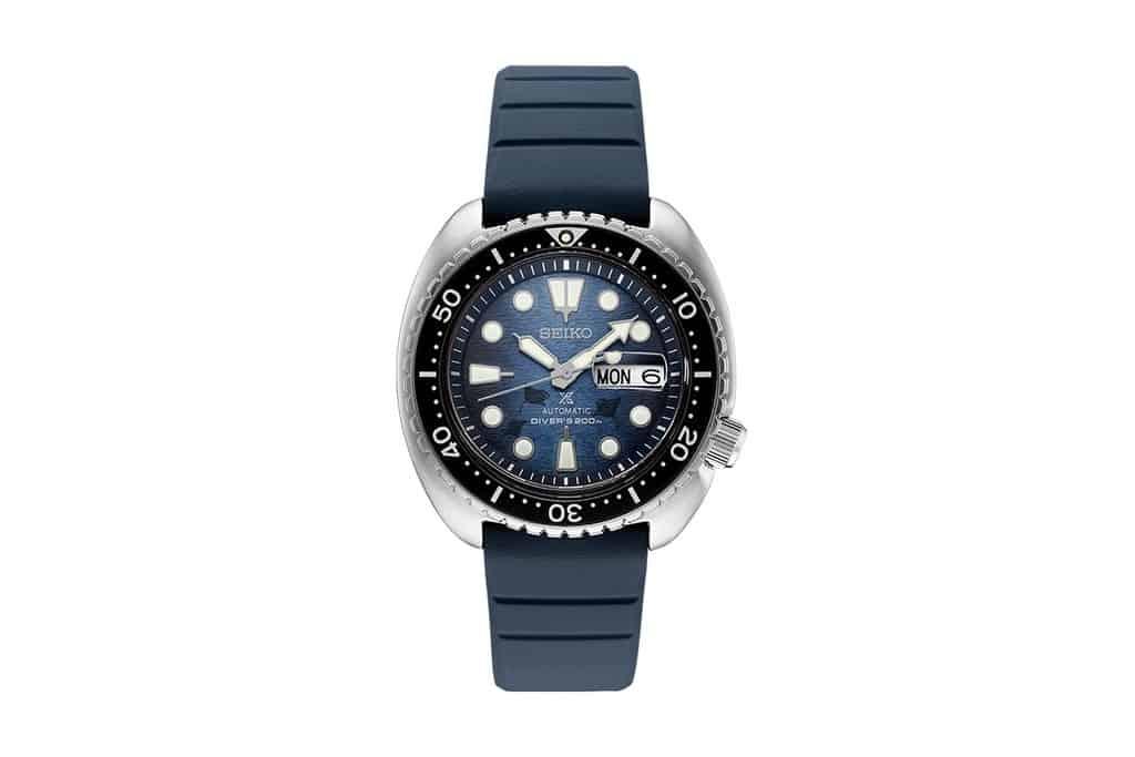 seiko-prospex-turtle-save-the-ocean-dark-manta-ray-1