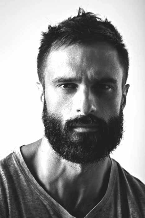 Marvelous Top 70 Best Business Hairstyles For Men Proffessional Cuts Short Hairstyles For Black Women Fulllsitofus