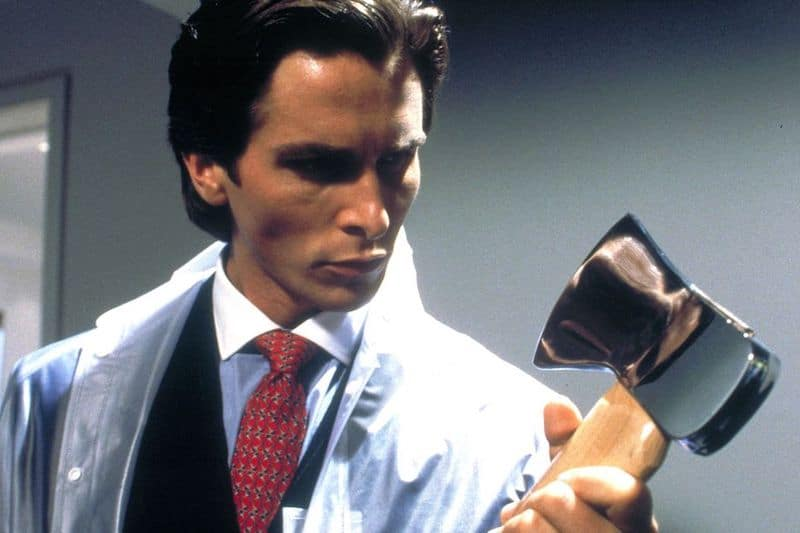 The 10 Best Serial Killer Movies Of All Time