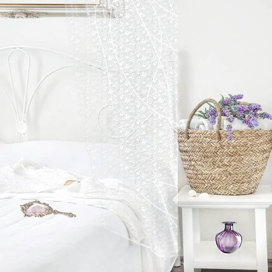 shabby chic vintage bedroom ideas my_perfect_places_