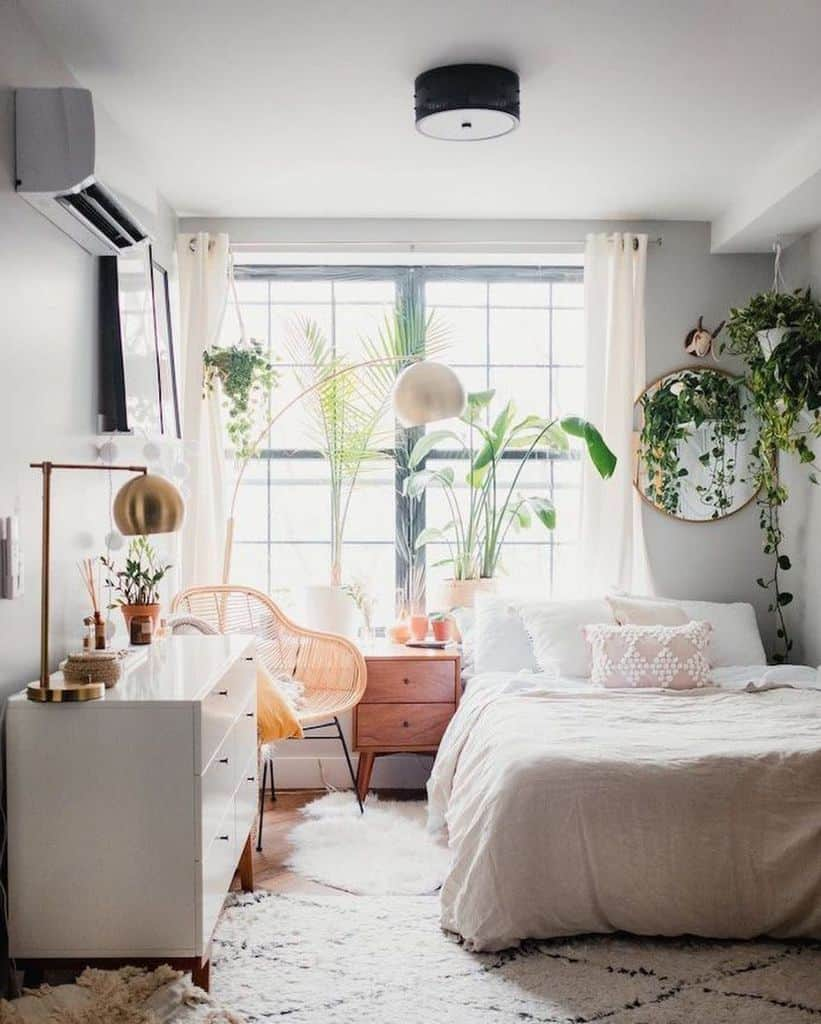 Shades Of Grey Bedroom Paint Colors Everything.related.to.home