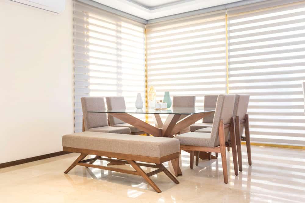 Shades Window Treatments Ideas 4
