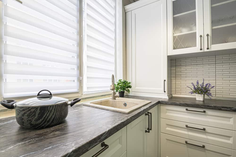 Shades Window Treatments Ideas 7