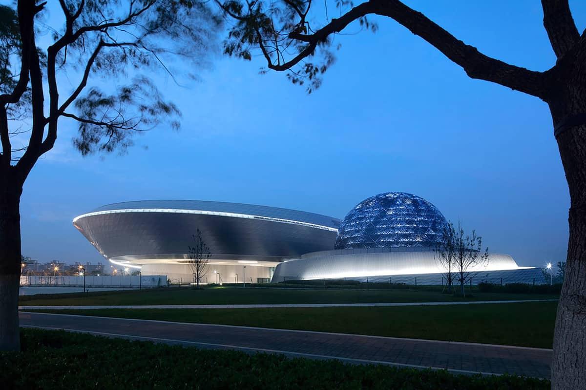 shanghai-astronomy-museum-2