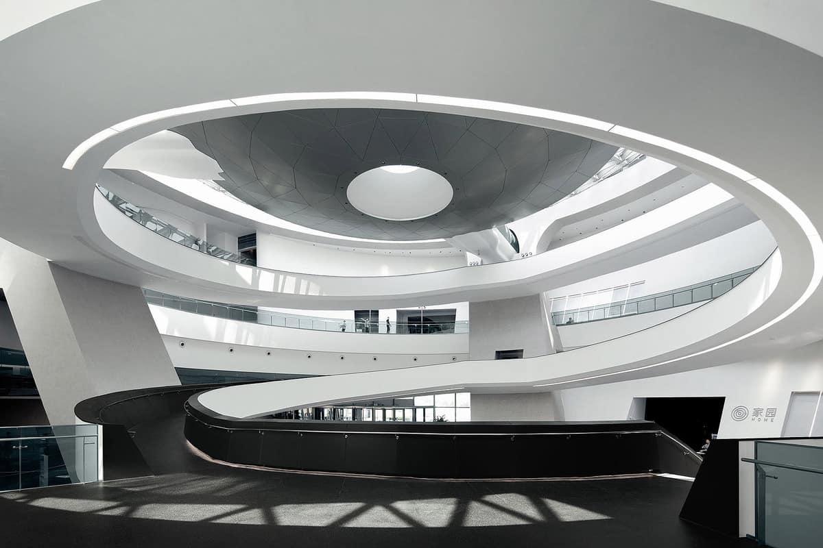 shanghai-astronomy-museum-4