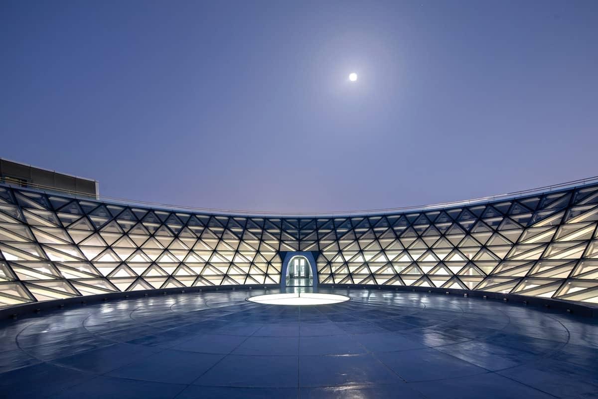 shanghai-astronomy-museum-5