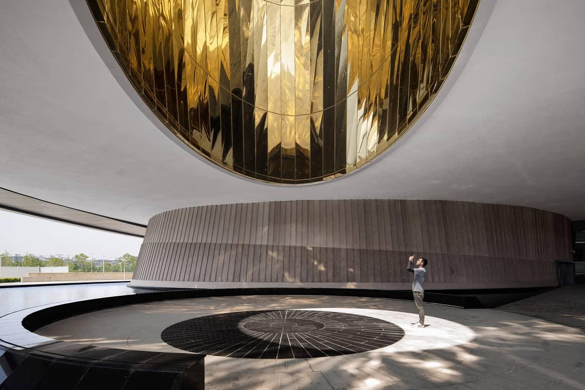 shanghai-astronomy-museum-6