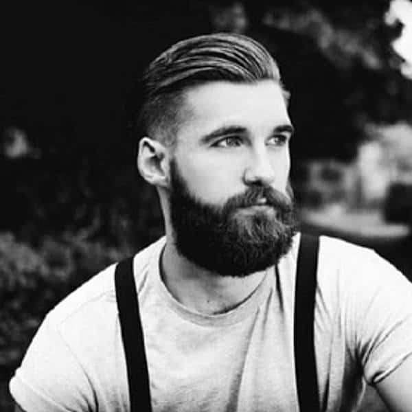 Swell 70 Classic Mens Hairstyles Timeless High Class Cuts Natural Hairstyles Runnerswayorg