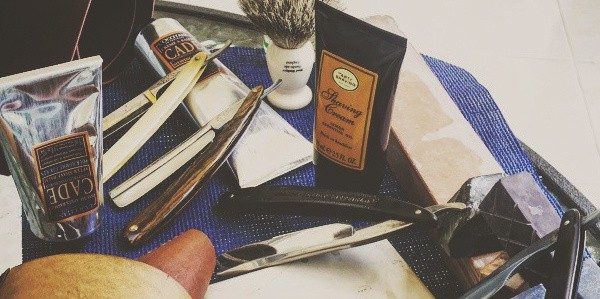 Shaving Products Tips For Men