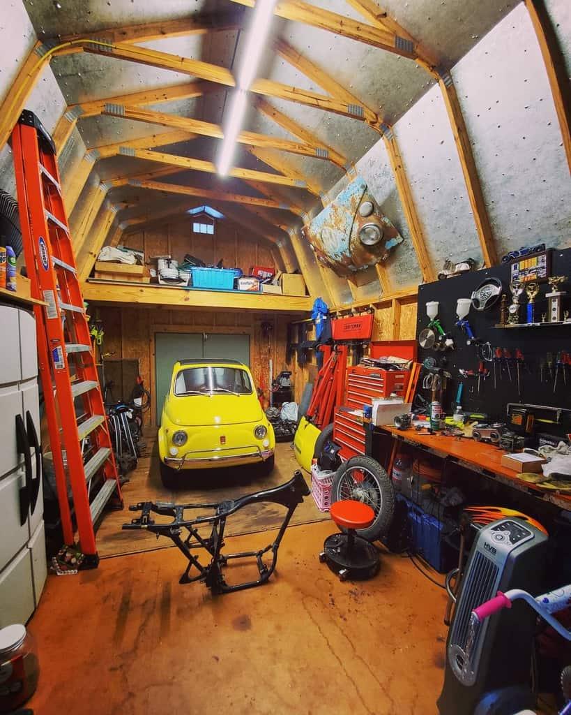 shed garage shed storage ideas alex74d