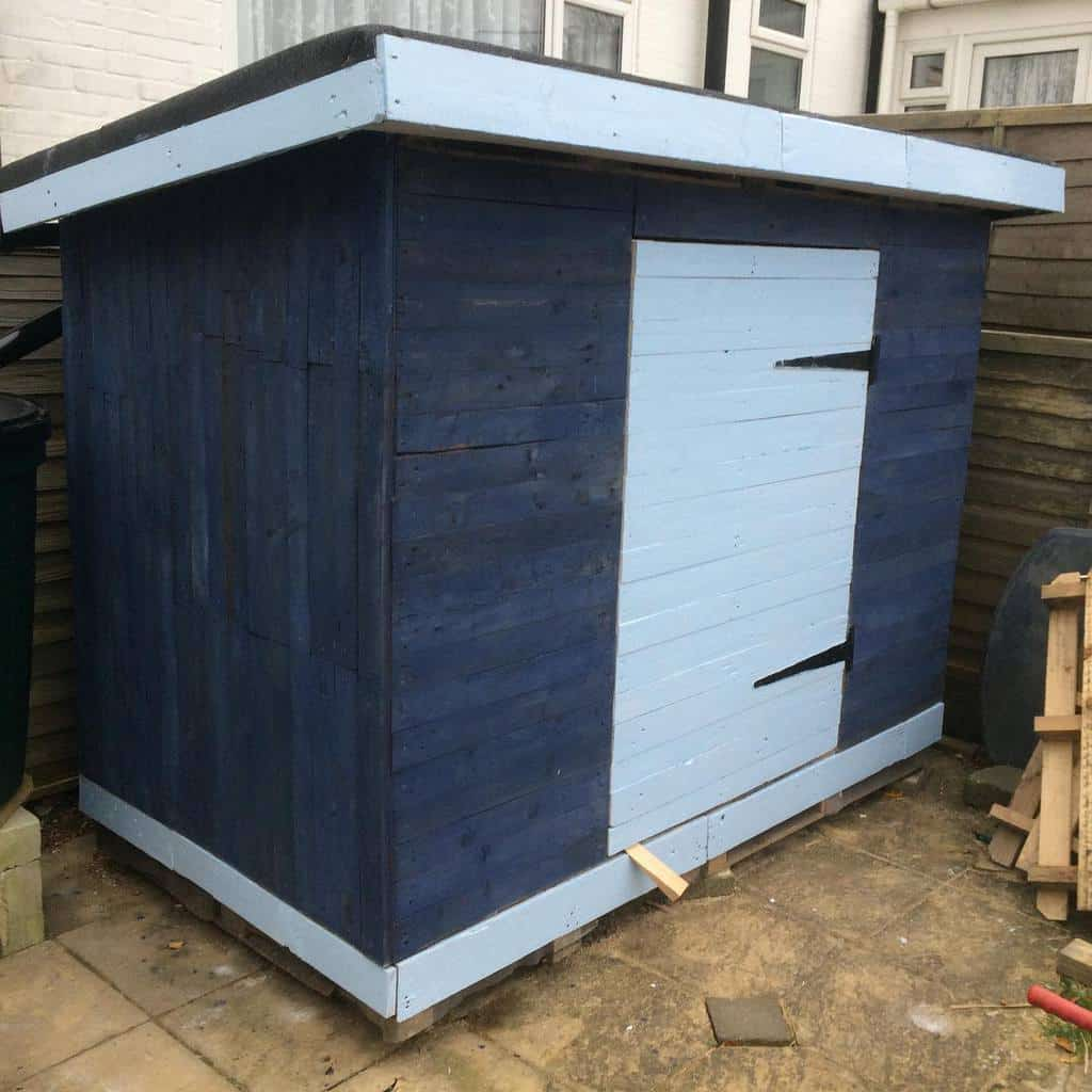shed pallet ideas hove_woodwork