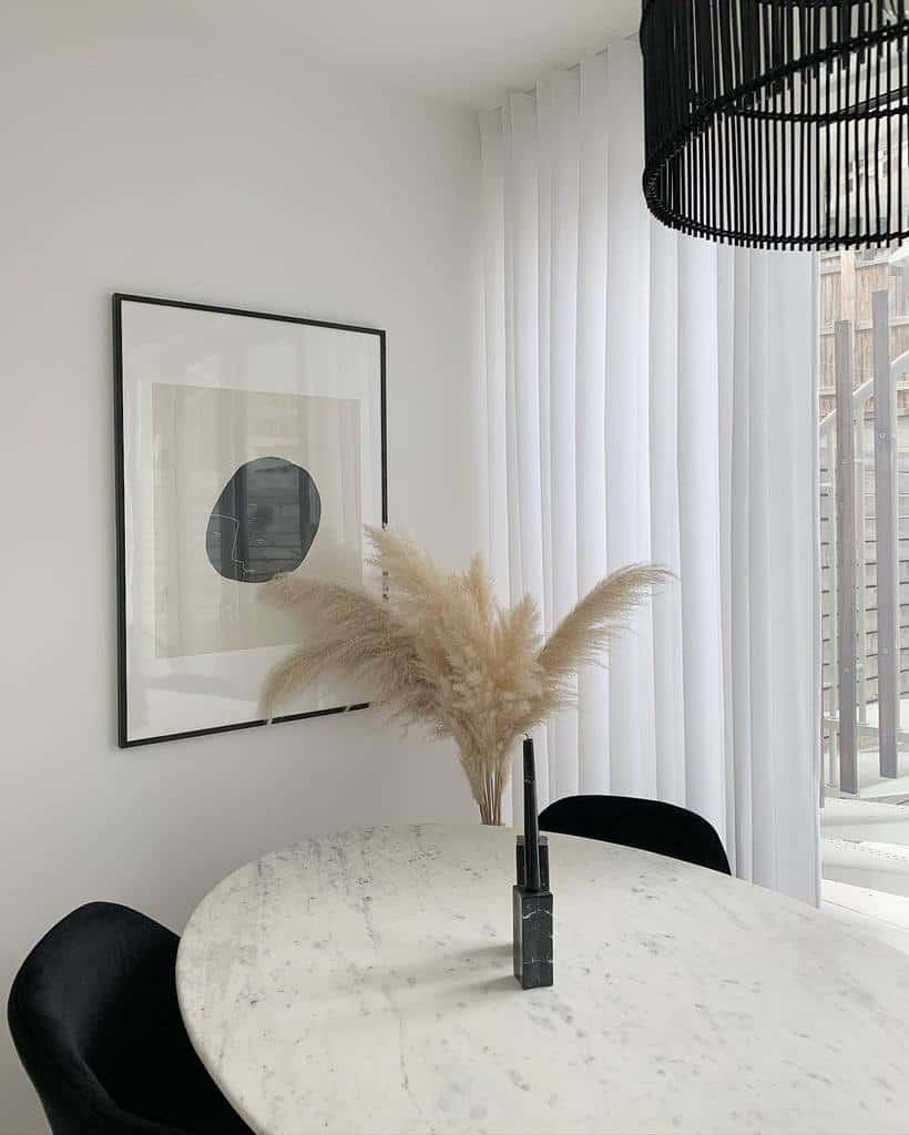 Sheer Curtains Window Treatments Ideas Mydreamynewhome