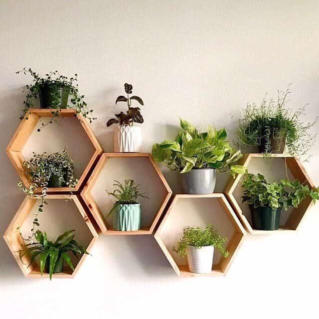 shelf diy wall decor ideas 2 inspi_retocreate