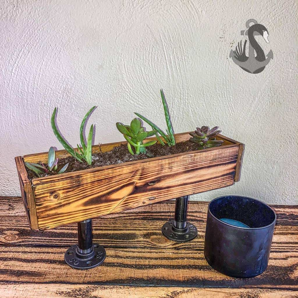 shelf pallet ideas anchor_and_swan